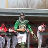 Valpo_Varsity_Baseball_4_30 (12)