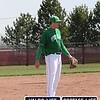 Valpo_Varsity_Baseball_4_30 (2)