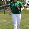 Valpo_Varsity_Baseball_4_30 (8)
