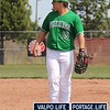 Valpo_Varsity_Baseball_4_30 (11)
