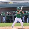 Valpo_Varsity_Baseball_4_30 (3)