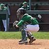 Valpo_Varsity_Baseball_4_30 (1)