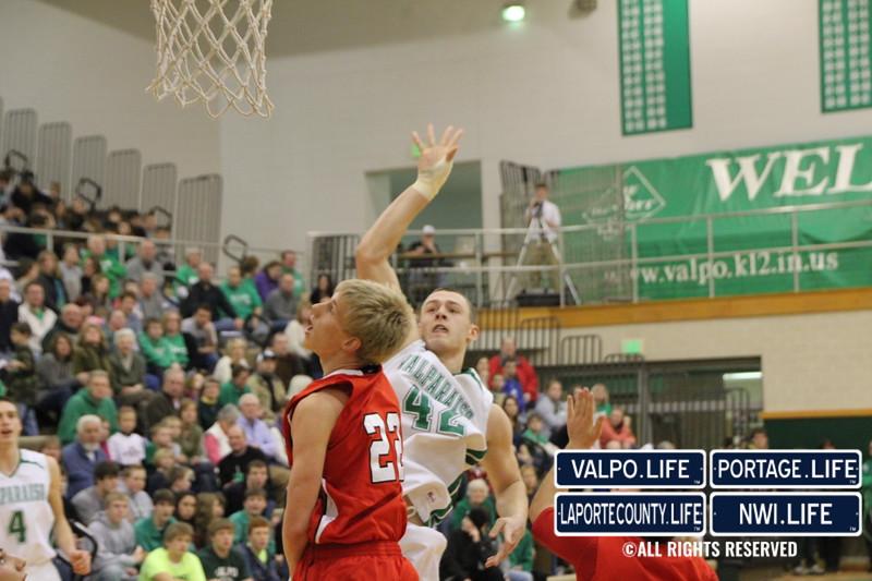 vhs-bball-varsity-phs-2011 (9)