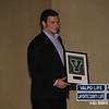 2011 VHS Fall Sports Awards (16)
