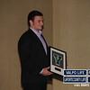 2011 VHS Fall Sports Awards (15)