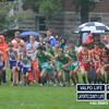 Culver Invitational (9)