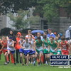 Culver Invitational (10)