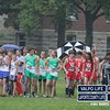Culver Invitational (4)