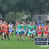 Culver Invitational (13)