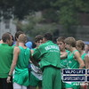 Culver Invitational (1)