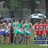 Culver Invitational (7)