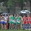 Culver Invitational (8)