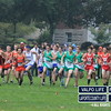 Culver Invitational (12)