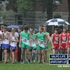 Culver Invitational (6)