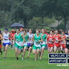 Culver Invitational (15)