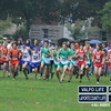 Culver Invitational (11)