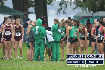 Culver_Invitational_2011_girls_1 (12)