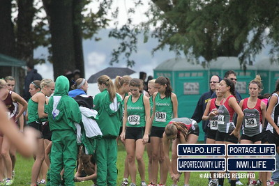 Culver_Invitational_2011_girls_1 (13)