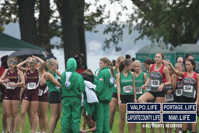 Culver_Invitational_2011_girls_1 (14)