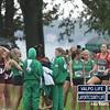 Culver_Invitational_2011_girls_1 (14)