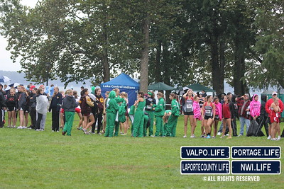 Culver_Invitational_2011_girls_1 (10)