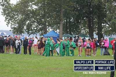 Culver_Invitational_2011_girls_1 (11)