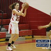 Portage-Valpo-Girls-Basketball (15)