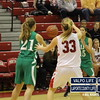 Portage-Valpo-Girls-Basketball (23)