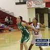 Portage-Valpo-Girls-Basketball (44)
