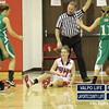 Portage-Valpo-Girls-Basketball (8)