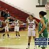Portage-Valpo-Girls-Basketball (56)