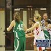 Portage-Valpo-Girls-Basketball (52)