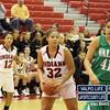 Portage-Valpo-Girls-Basketball (55)