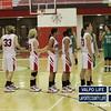 Portage-Valpo-Girls-Basketball (26)