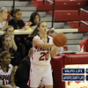 Portage-Valpo-Girls-Basketball (20)
