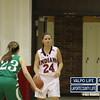 Portage-Valpo-Girls-Basketball (49)