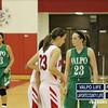 Portage-Valpo-Girls-Basketball (24)