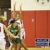Portage-Valpo-Girls-Basketball (53)