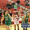 Portage-Valpo-Girls-Basketball (57)