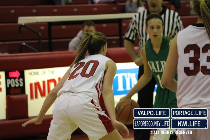 Portage-Valpo-Girls-Basketball (30)