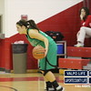 Portage-Valpo-Girls-Basketball (129)