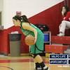 Portage-Valpo-Girls-Basketball (129)