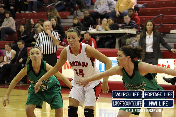 Portage-Valpo-Girls-Basketball (121)