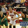 Portage-Valpo-Girls-Basketball (121)