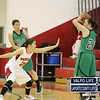 Portage-Valpo-Girls-Basketball (132)