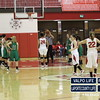 Portage-Valpo-Girls-Basketball (161)