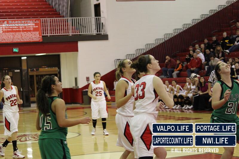 Portage-Valpo-Girls-Basketball (107)