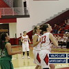 Portage-Valpo-Girls-Basketball (107)