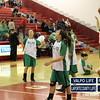 Portage-Valpo-Girls-Basketball (66)
