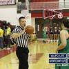 Portage-Valpo-Girls-Basketball (126)